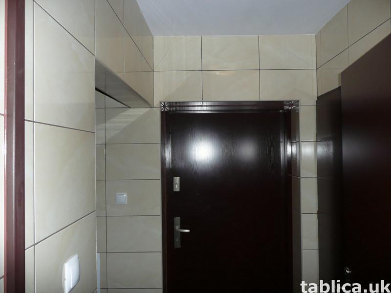 2 ekskluzywne domy 1102m2 na działce 17000m2 tylko 450 GBP 1 41
