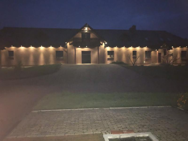 2 ekskluzywne domy 1102m2 na działce 17000m2 tylko 450 GBP 1 7