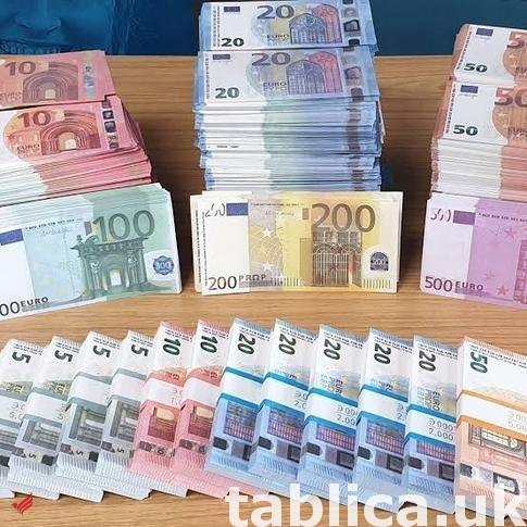 Uzyskaj pożądaną pożyczkę bez żadnej opłaty z góry 0