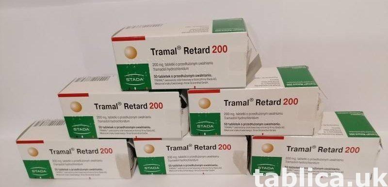 Oxy/morfina/tramal BENZO! Bezpieczna wysyłka!!! Antydepresan 0