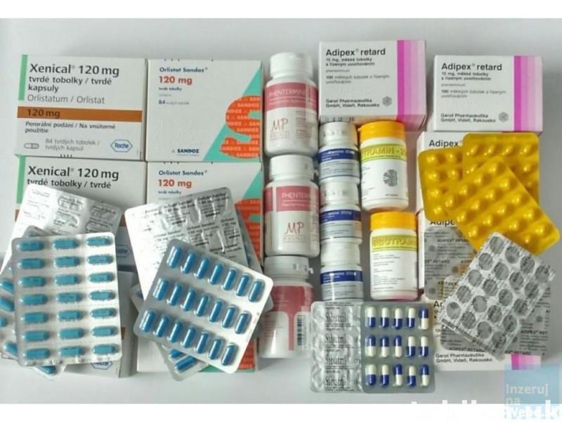 Adipex,Diazepam,Hypnogen,Nembutal Xanax, Neurol, Lexaurin, 0