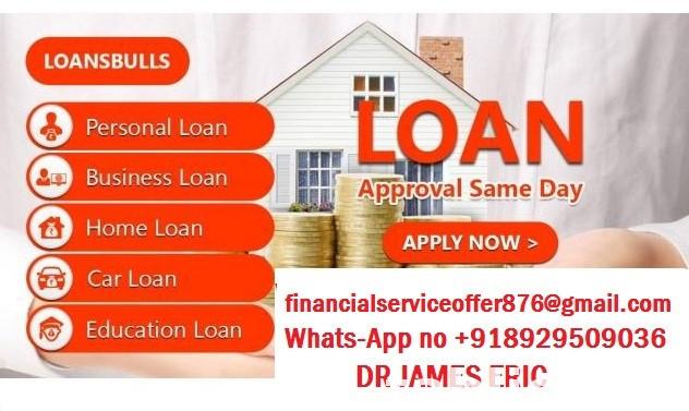 Do you need Finance 0