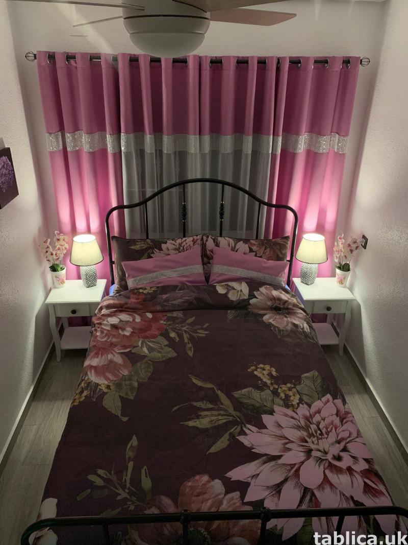 Hiszpania, Costa Blanca-apartament do wynajęcia na wakacje. 2