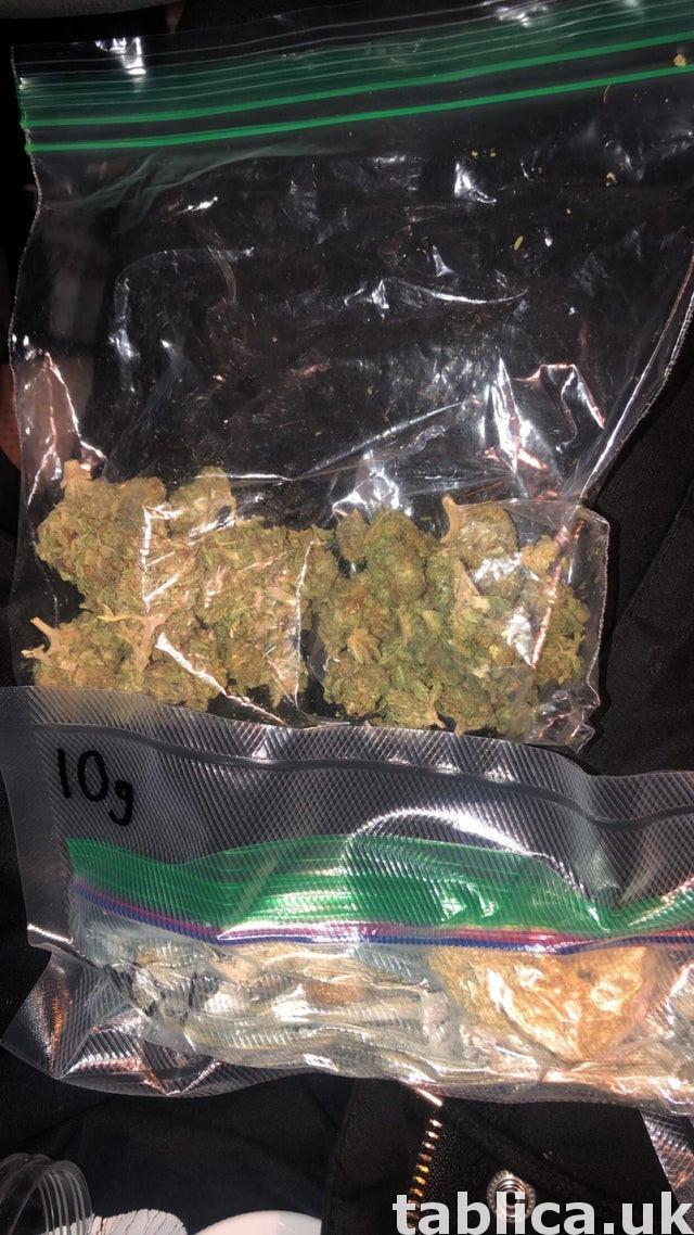 olejki z marihuany tramadul...extacy..tabletki...oxcodin...k 2