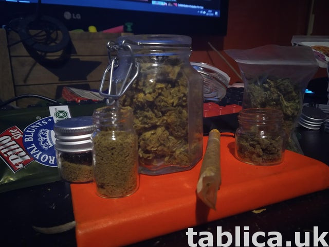 olejki z marihuany tramadul...extacy..tabletki...oxcodin...k 0