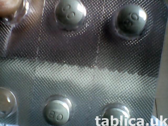 olejki z marihuany tramadul...extacy..tabletki...oxcodin.. 0