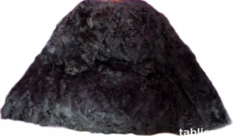 For Sale: Long Astrakhan Goat Fur  1
