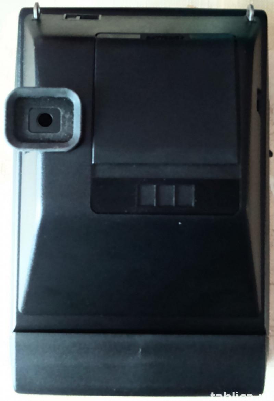 Kodak Eastman Camera, EK160-EF, USA - WORKS !!!  3