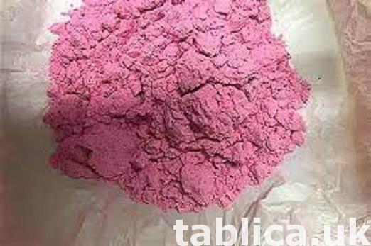 2C-B 20mg tabs , 2C-B powder 1