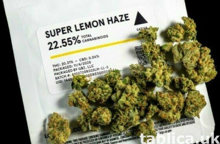 medyczny.. cocaine.. ketamin.. marijuana 5