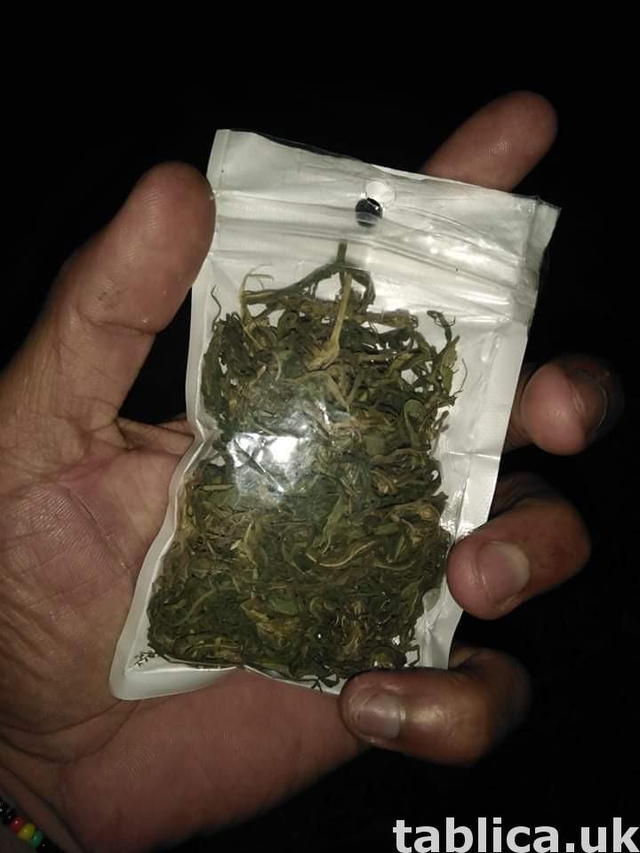 medyczny.. ketamin... oxcodine..weed.. cannabis.. ketamina  8