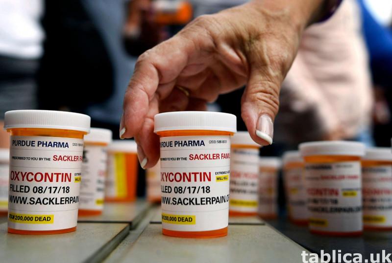 medyczny.. cocaine.. ketamin.. marijuana 0
