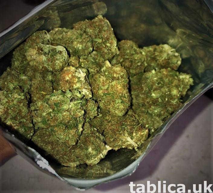medyczny.. cocaine.. ketamin.. marijuana 1