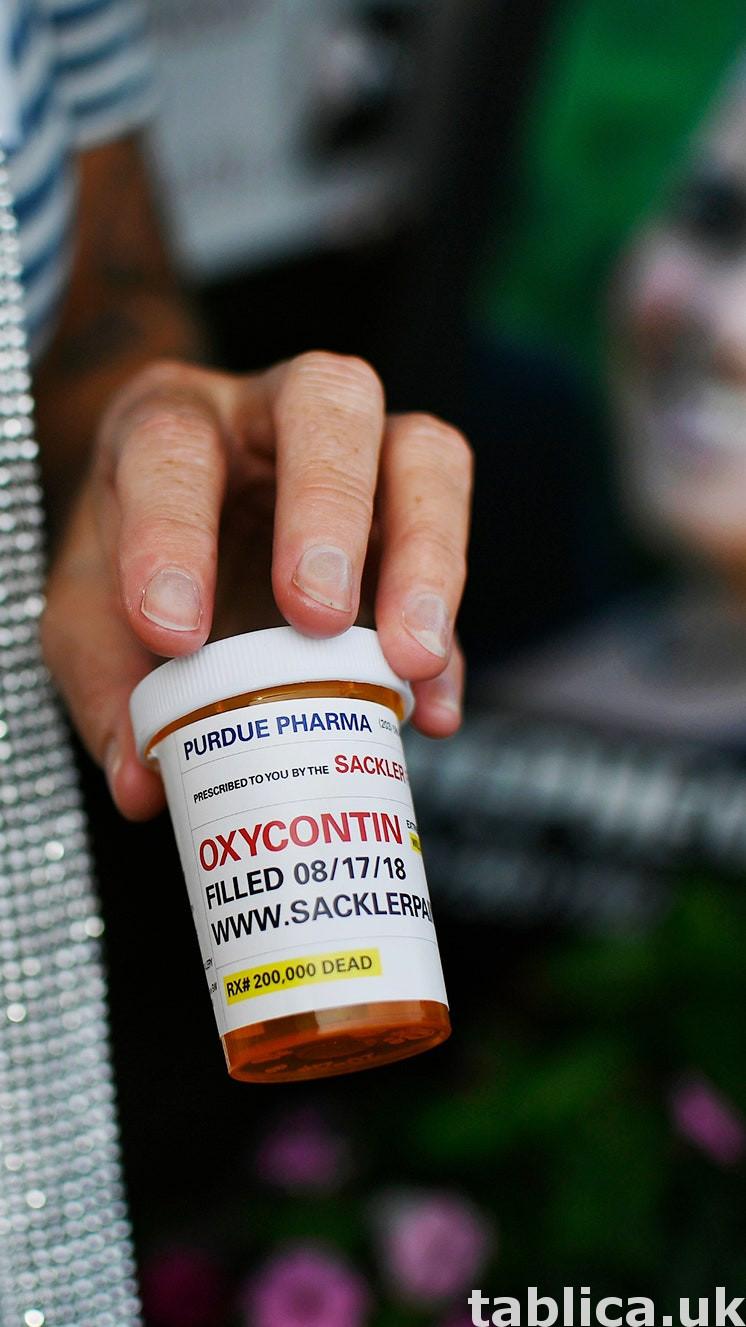 medyczny.. cocaine.. ketamin.. marijuana 4