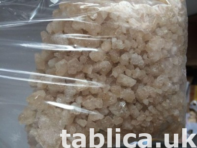medyczny.. cocaine.. ketamin.. marijuana 7