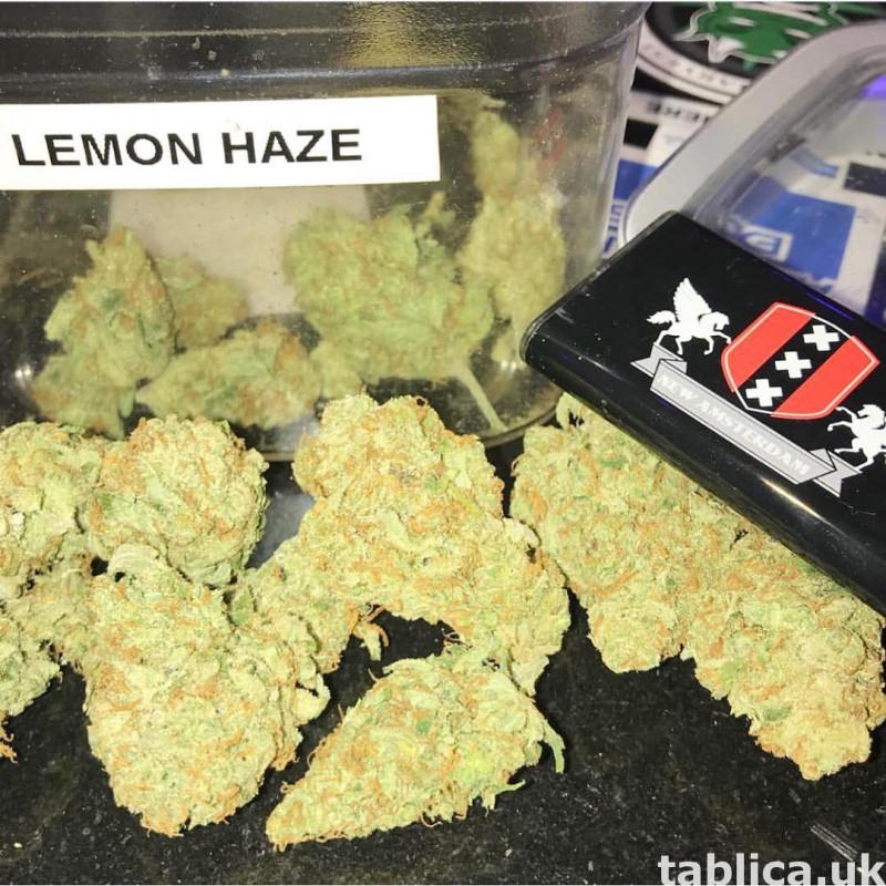 medyczny.. ketamin... oxcodine..weed.. cannabis 3