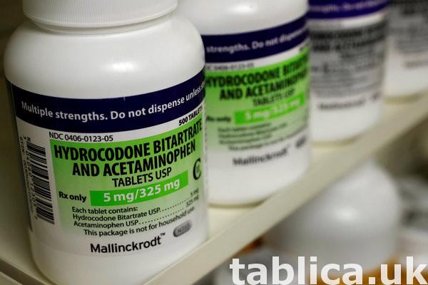 medyczny.. ketamin... oxcodine..weed.. cannabis 7
