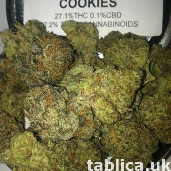 medyczny.. ketamin... oxcodine..weed.. cannabis 13