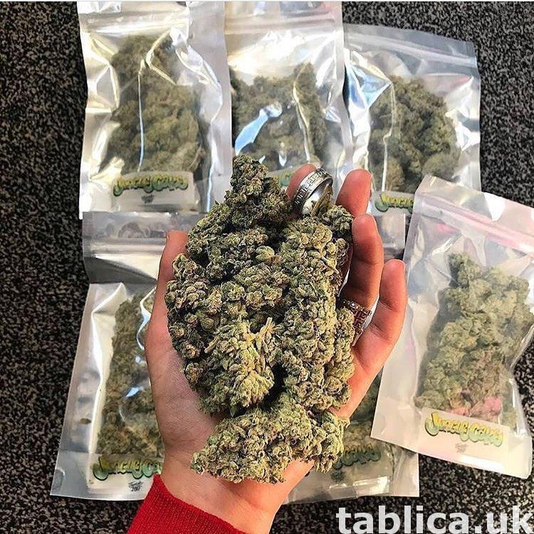 medyczny.. ketamin... oxcodine..weed.. cannabis 21