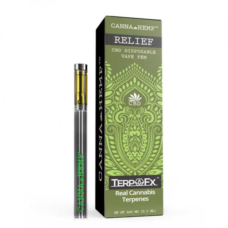 medyczny.. ketamin... oxcodine..weed.. cannabis 24