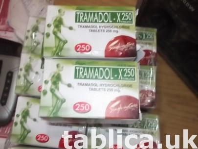 Diazepam 10 mg 30 tab , Sanval 10 mg 20 tab , Onirex 10 mg  4