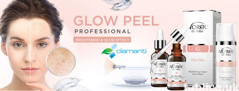 Hurtownia profesjonalnych kosmetyków dla salonów i SPA 3