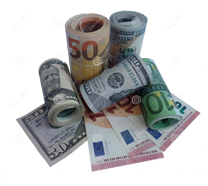 I offer my private loan and investment services to everyone. 0