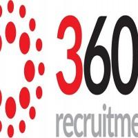 Gosia360