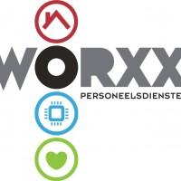 Worxxbouw